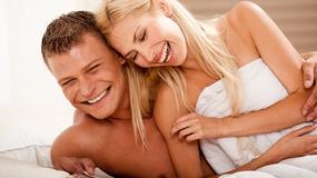Dekalog kobiety zadowolonej z seksu