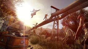 Dying Light: The Following - trailer premierowy