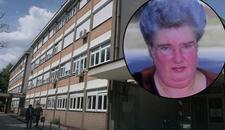 Direktor bolnice u Pančevu: Smrt žene u čekaonici se možda MOGLA IZBEĆI