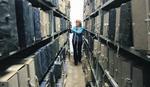 NEODGOVORNOST Propada vojni arhiv Republike Srpske, borci ljuti na vlast