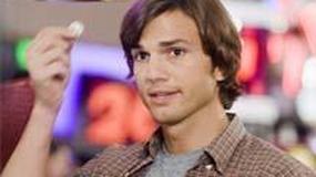 Kutcher, co z twoją karierą?