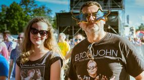 Life Festival Oświęcim 2016: szaleństwo w upale [ZDJĘCIA PUBLICZNOŚCI]