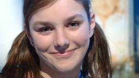 Od dziewczynki do seksbomby: tak zmieniała się Ewa Farna