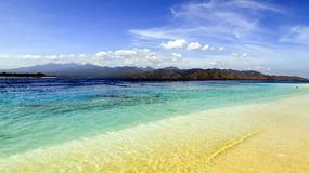 Indonezja - Podstawowe informacje