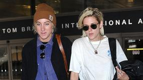 Kristen Stewart ma już kolejną partnerkę