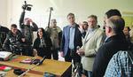 UPRKOS OBEĆANJU PREMIJERA Škola u Valjevu biće renovirana, ali čučavci ostaju