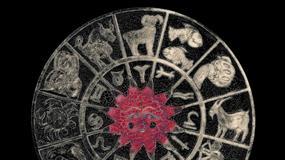 Rewolucji w horoskopach nie będzie
