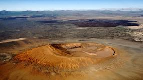 Lista światowego dziedzictwa UNESCO - nowe miejsca 2013