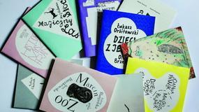 Latem w Rabce-Zdroju Międzynarodowy Festiwal Literatury Dziecięcej