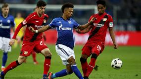 Bayern gra z rywalem zza miedzy, BVB z czerwoną latarnią ligi