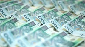 Ok. 41 mld zł na przedsięwzięcia w Kontrakcie Terytorialnym