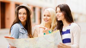 Dużo modnych miejsc do wyboru – sprawdź gdzie pojechać w weekend z przyjaciółkami
