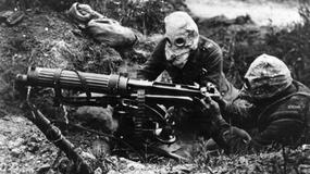 100 lat temu rozpoczęła się bitwa nad Sommą