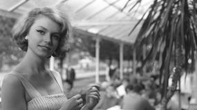 Ewa Wiśniewska: dama polskiej sceny