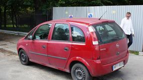 Czy auto było bite? Radzimy, jak sprawdzić stan nadwozia w używanym samochodzie?
