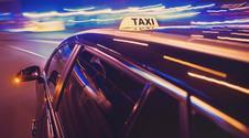 Szok! Taksówkarze robią to pielgrzymom
