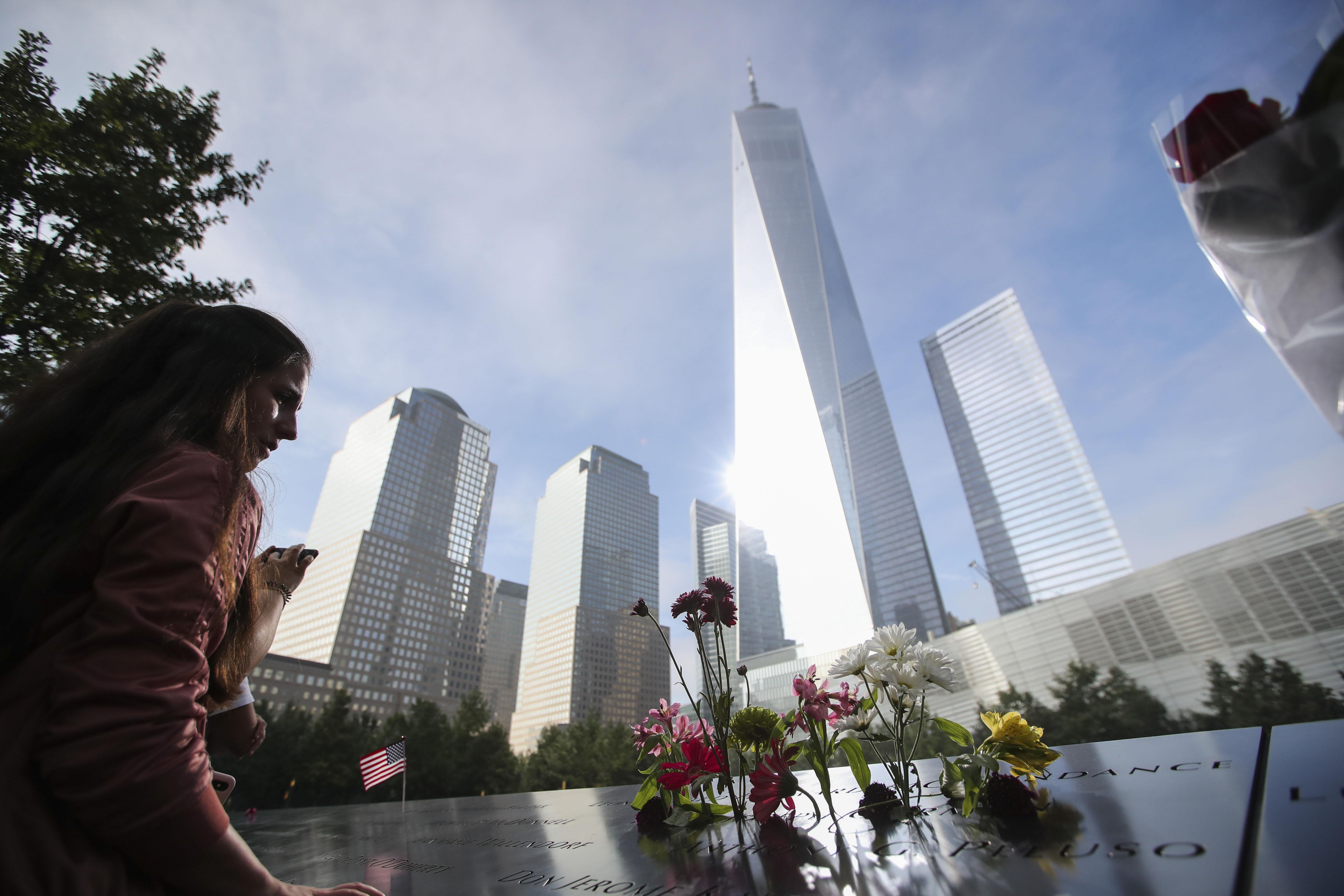 Meghalt 9/11 bajnoka | hu
