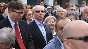 Europejskie Centrum Solidarności w Gdańsku już otwarte
