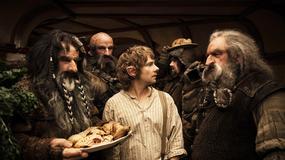 """""""Hobbit"""": niezwykłe łgarstwa, czyli trzy kłamstwa, w które nie uwierzy żaden szanujący się mieszkaniec Śródziemia"""