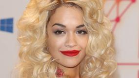 """Rita Ora w """"Szybkich i wściekłych"""""""