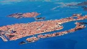 8 najbardziej zatłoczonych wysp świata