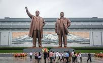 Coraz gorzej na linii Korea Północna-Chiny. Kolejny finansowy cios w Pjongjang