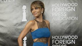 Oscary 2016: Halle Berry zabrała głos w sprawie braku różnorodności rasowej