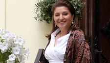 Mirjana Karanović prekinula predstavu zbog buke u Budvi (VIDEO)