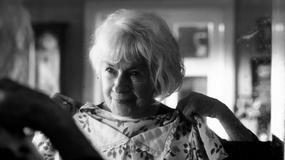 Danuta Szaflarska nie żyje. Oto jej najważniejsze role filmowe