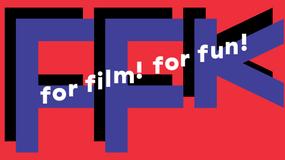 19. Festiwal Filmów Kultowych w Katowicach od 18 do 22 maja