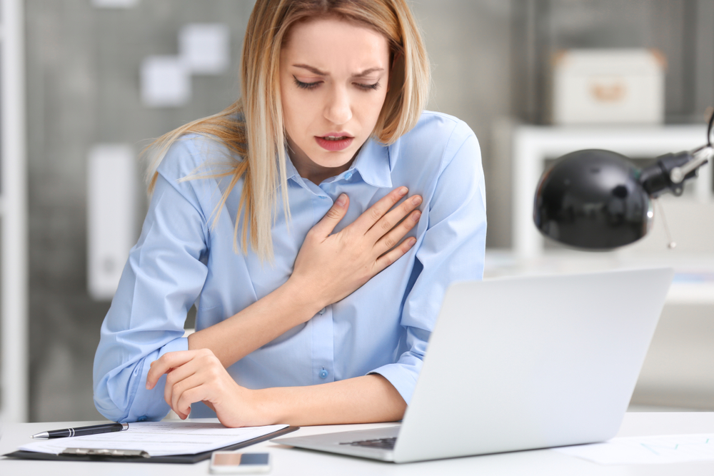 a magas vérnyomás ortodox kezelése gyógyszeres kezelés magas vérnyomás esetén