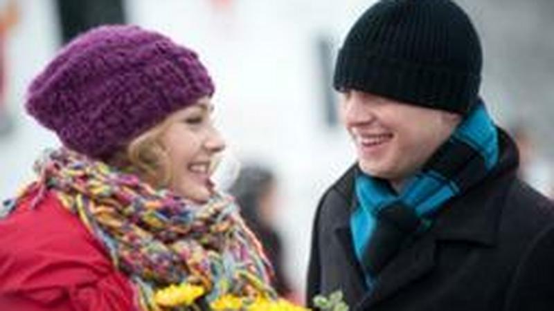 Kto jest nosicielem HIV - Kamil czy Zuza? /fot. TVN