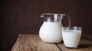 Cała prawda o mleku