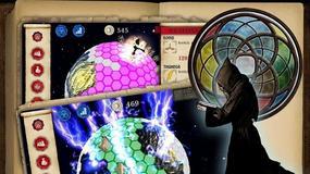 Symulator Religii - Boskie Gry - strategia mobilna, jakiej jeszcze nie było