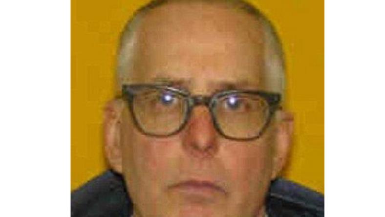 David Allen Chapin szabadulási kérelmét elutasították