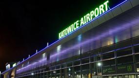 W letnim rozkładzie lotów prawie 100 tras z Katowic