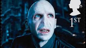 """Recenzja: """"Harry Potter i Insygnia Śmierci"""" J.K. Rowling"""