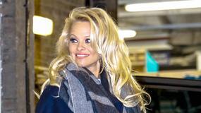 Jak teraz wygląda Pamela Anderson?