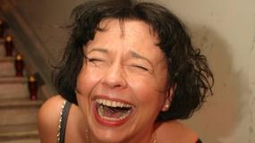 Fiolka Najdenowicz zarażała śmiechem w Polsce, poźniej wyjechała za granicę. Czym się zajmuje?