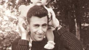 """Powstanie film o J.D. Salingerze, autorze """"Buszującego w zbożu"""""""