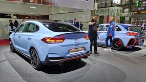 Hyundai w Paryżu – sport oraz elektryczna i wodorowa przyszłość