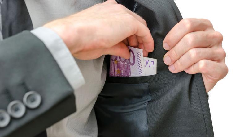 Jön a vagyonnyilatkozatok szezonja / Illusztráció: Northfoto