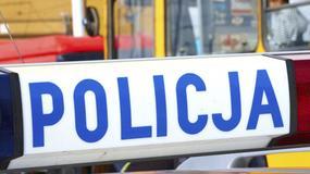 Trotyl, amunicja, granaty. W domu 55-latka z Rypina policja znalazła broń i materiały wybuchowe