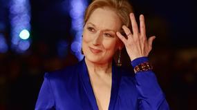 Meryl Streep przewodniczącą jury Berlinale 2016