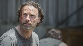 """""""The Walking Dead"""": finał sezonu na kanale FOX"""