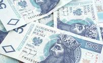 """""""Rz"""": państwowe spółki zapłacą więcej za polisy"""