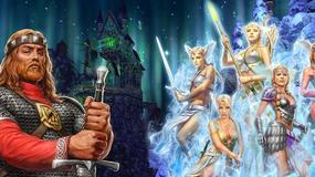 """King's Bounty: Wojownicy Północy – powrót startegii turowej lepszej od """"Heroesów"""""""