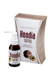 hoodia spray ára gyógyszertárban