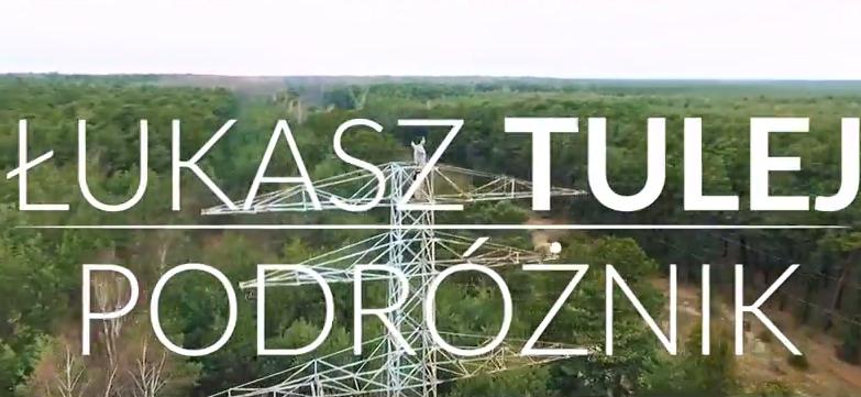 """Styl Życia"" Onet.tv"