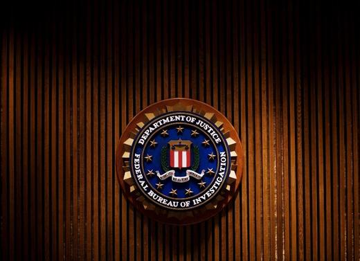 Judge orders Google to comply with FBI's secret NSL demands
